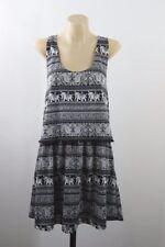 ValleyGirl Sundresses for Women