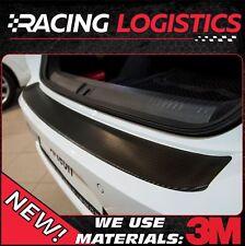 VW Golf R Line Mk4 IV TDI Highline 4 Motion Door Sill Carbon Protector 3M Vinyl