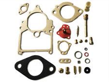 Carburetor Repair Kit K 129/131 Full for GAZ-21 Volga UAZ-469 UAZ-3151 USSR Cars