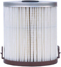 Fuel Filter ACDelco Pro TP1297