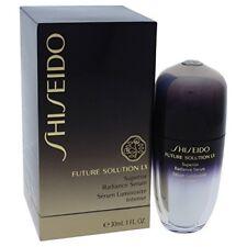 glänzend Shiseido Women Future Solution LX Superior Radiance Serum 30 Ml
