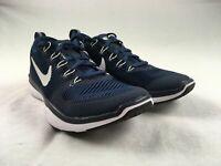 Nike Free Train Versatility TB - Running, Cross Training (Men's Multiple Sizes)