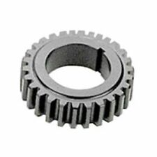 Milodon 12951 Timing Gear Replacement Part Crank Gear For Chevy Big Block NEW