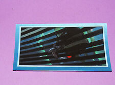 N°33 STAR WARS ATTACK OF THE CLONES GUERRE DES ETOILES 2002 MERLIN TOPPS PANINI