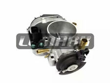 Throttle body STANDARD LTB036