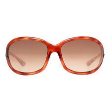 Ovale Sonnenbrillen für Damen