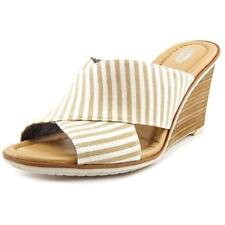 Sandali e scarpe con zeppa Dr. Scholl's per il mare da donna