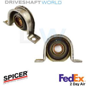 Dana Spicer Center Bearing Assembly 211872-1 Fits Ford Ranger 1997-1995