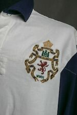 New listing Polo Sport Ralph Lauren rugby L
