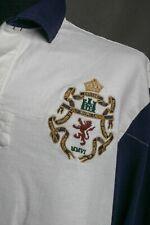 Polo Sport Ralph Lauren rugby L