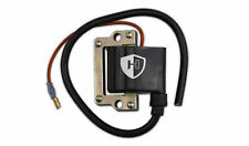 Ignition Coil For Honda XL 250 1976