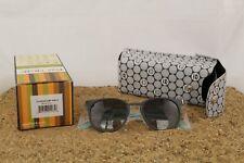 Paul Frank gafas de sol de diseño everdream 183 mt SLT 50 19-145 OVP + estuche nuevo