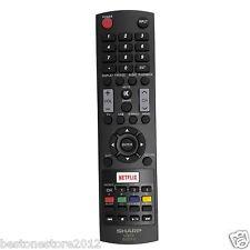 New Original SHARP GJ221-C LED HDTV Remote Control for LC-32LE653U LC-40LE653U