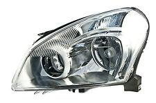 Nissan Genuine Left Xenon Headlight Headlamp N/S Passenger Side LH 26060JD11B
