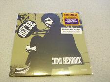"Jimi Hendrix - Hey Joe (Original Mono Mixes) - 7"" Single Vinyl // Neu // RSD"