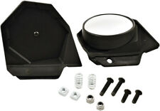 PowerMadd Sentinel Handguard Mirror Kit 34455