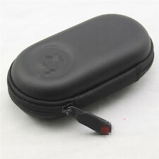 Waterproof Carrying Hard Case Box Headset Earphone Earbud Storage Pouch Bag CA1