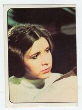 figurina - STAR WARS 1977 - numero 174