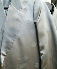 Bekishe Jewish coat,kapote RABBI  Size 38 L with Belt    New      FAST SHIP! NWT