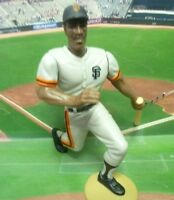 1991  KEVIN MITCHELL - Starting Lineup - SLU - Loose - Figurine - S. F. Giants