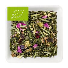200g (41,75€/1kg) Miss Rose - Earl Grey feminin interpretiert    BIO Tee- Biotee