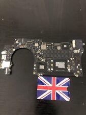 """Genuine Mac book pro 15 """" A 1398 EMC 2910 Core i7 2.5 GHz 16 GB RAM / Mid 2014"""