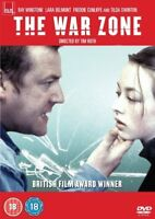 The War Zone [DVD] [1999] [DVD][Region 2]