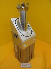 SMC 0010-26749 Gate Valve Actuator 300mm Rev. 002 Copper Exposed Used Working