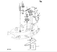 AERZETIX 200 vis Bois /à t/ête Conique 3//16mm Acier zingu/é Empreinte Torx C41587