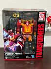 Transformers Generations Power of the Primes Rodimus Prime New Sealed
