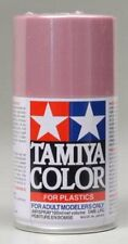 Tamiya TS-59 Pearl Light Red