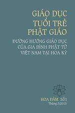 Hoa Dam: Giao Duc Tuoi Tre Phat Giao : Duong Huong Giao Duc Cua Gia Dinh Phat...