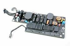 "Apple iMac 21.5"" a1418 2012 2013 661-7111 adp-185bf apa007 Power Supply Unit PSU"