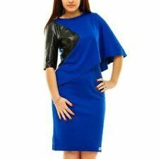 Ladies Party/Cocktail Plus Size Dresses for Women
