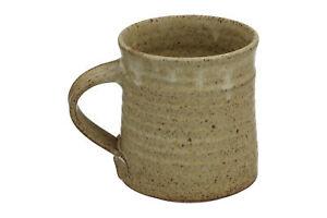 Michael Gaitskell Wootton Courtenay Pottery Mug Somerset Studio
