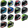 NEW - HJC RPHA 11 Pro Full Face Motorcycle Helmet DOT & ECE - Pick Size & Color