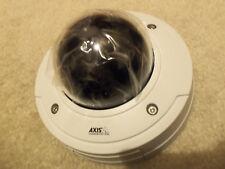 AXIS P3364-VE 6MM Network IP POE Megapixel Security Surveillance Cam Camera