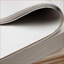 10 kg Industrieseidenpapier naturweiß 750 x 500 mm 40 g/m² Packseide Knüllpapier