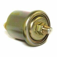 Frank W. Murphy EG Series Pressure Sender 1-wire-to-ground 80 psi 05701860 MD