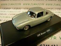 STA15C voiture1/43 STARLINE models : DKW Monza 1956 Gris