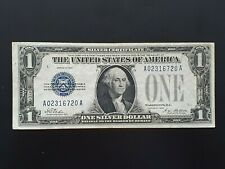 More details for usa 1 dollars 1928