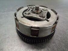 81-86 ATC 200 X 200X HONDA 3-WHEELER ENGINE CLUTCH ASSEMBLY GEAR BASKET PLATES