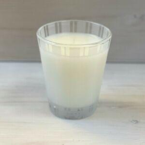 Nest Fragrance Japanese Black Currant 8.1 Oz Scented Candle