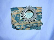 Yamaha TR2 5TH Gear. 18T.  Gen.Yam. New( 3B)