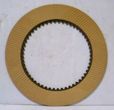 M and C Marketing Group Inc. - Non-Vehicular Clutch Disk - P/N: 3-28021  (NOS)