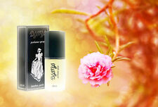 Diana No.0 20ml EDP Women Citrus/Rich Floral/Mossy Woods + bonus free perfume