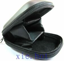 camera case for panasonic lumix DMC TZ20 TZ18 TZ10 TZ9 ZS10 ZS8 TS3 FP5 S5 FX80