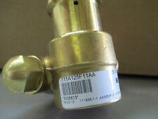 PROCON CARBONATOR PUMP, 125gph. CO2 PUMPS