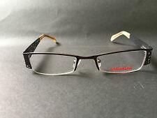 CATIMINI CA0146 Glasses Frames Lunettes Occhiali Brille KIDS