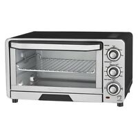 Toastmaster Toaster Oven And Broiler Model 309 G25 Ebay